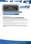 2021_03_Trainingsbetrieb_TSG_Reutlingen_AKTUELL.pdf