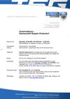 Ausschreibung_Wasserskilift_2021.pdf