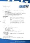 2020_02_10_Notfallmanagement___Datenloeschung_FINAL.pdf