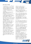 Datenschutz_Aufnahmeantrag.pdf