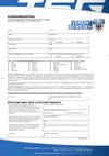 2021_AufnahmeantragSeite1und2_mit_Vorlage.pdf
