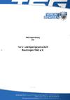 BeitragsordnungTSGReutlingenStand2021.pdf
