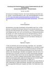 CoronaVO_Sport__21-06-28_.PDF