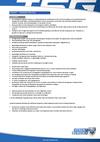 2021_Hygienekonzept_Provital.pdf