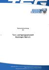 2020_02_12_Datenschutzordnung_FINAL.pdf