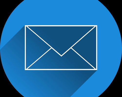 Offener Brief an die Landesregierung