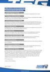 2021_03_Verhaltensregeln_AKTUELL.pdf