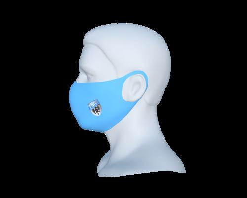 TSG Masken gehen in den Verkauf